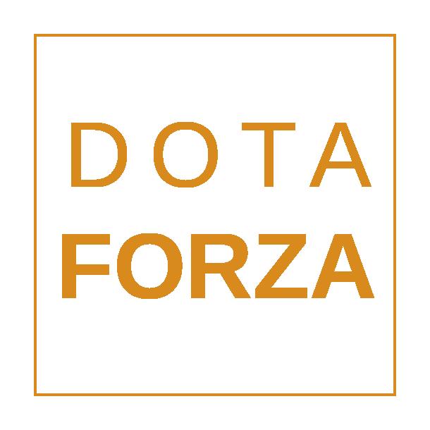 Dotaforza v1-12