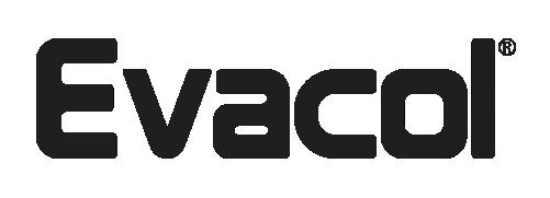 Evacol-Logo