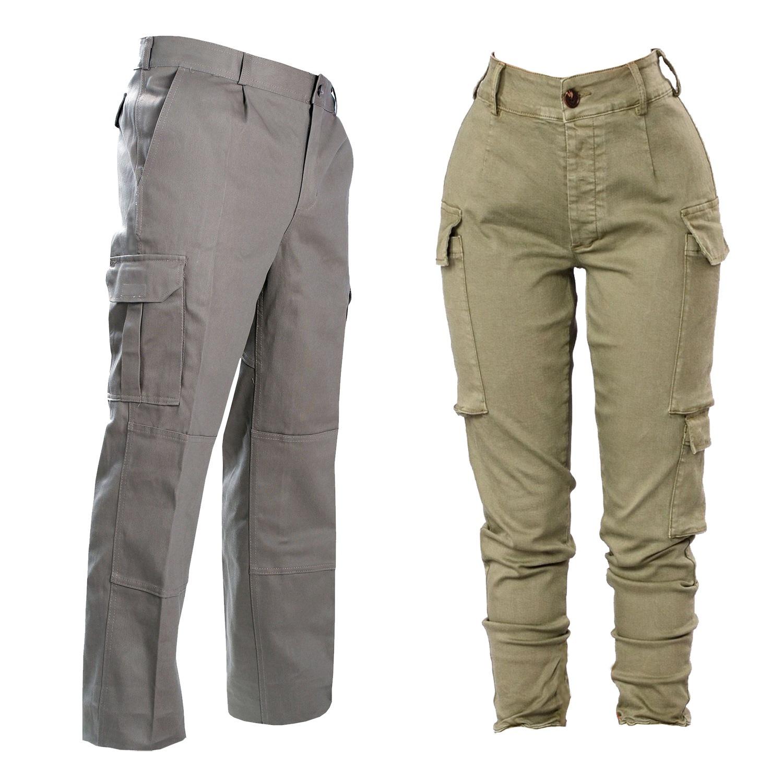 الزبون مخلص قبعة Pantalones Camuflados Para Mujer Outofstepwineco Com